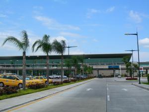 Aeropuerto de Guayaquil